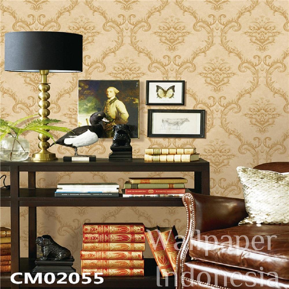Sale CM02055