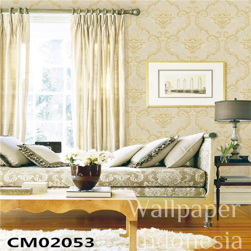 Sale CM02056