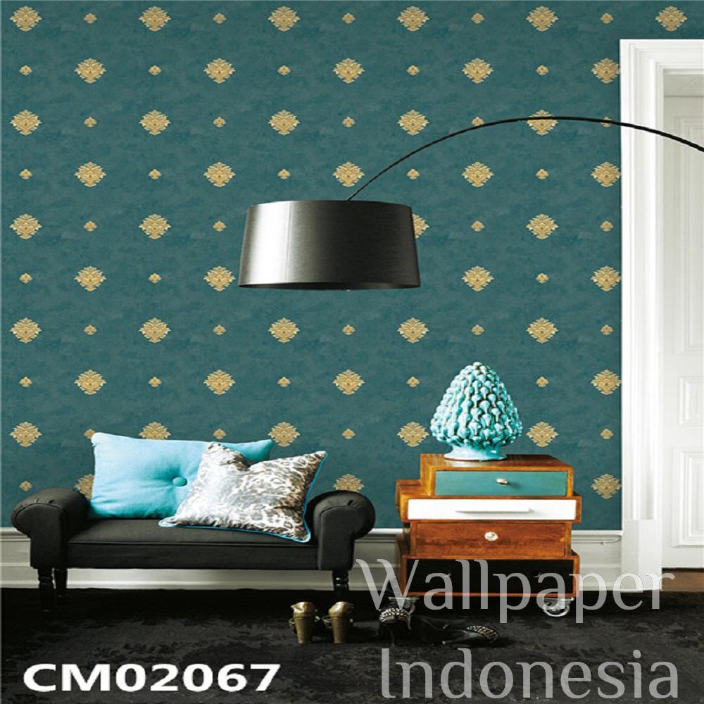 Sale CM02067