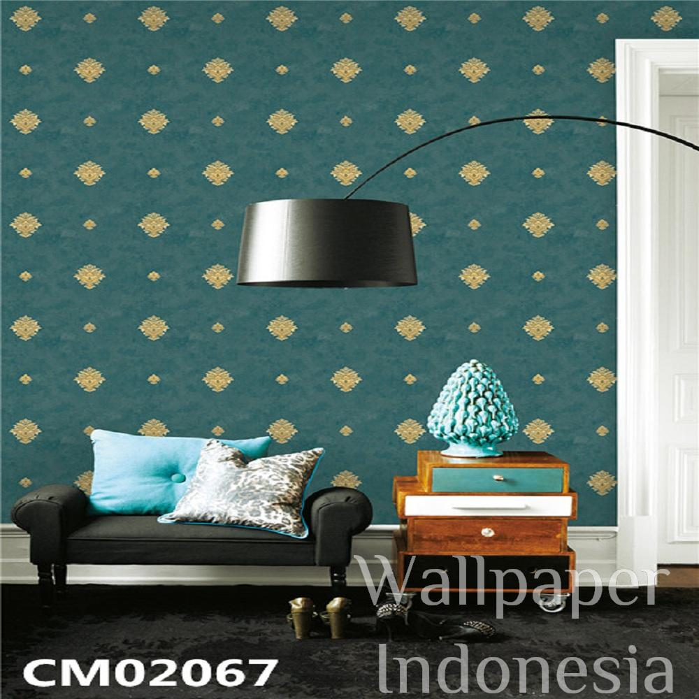 watermark_cm02067-9955.jpg