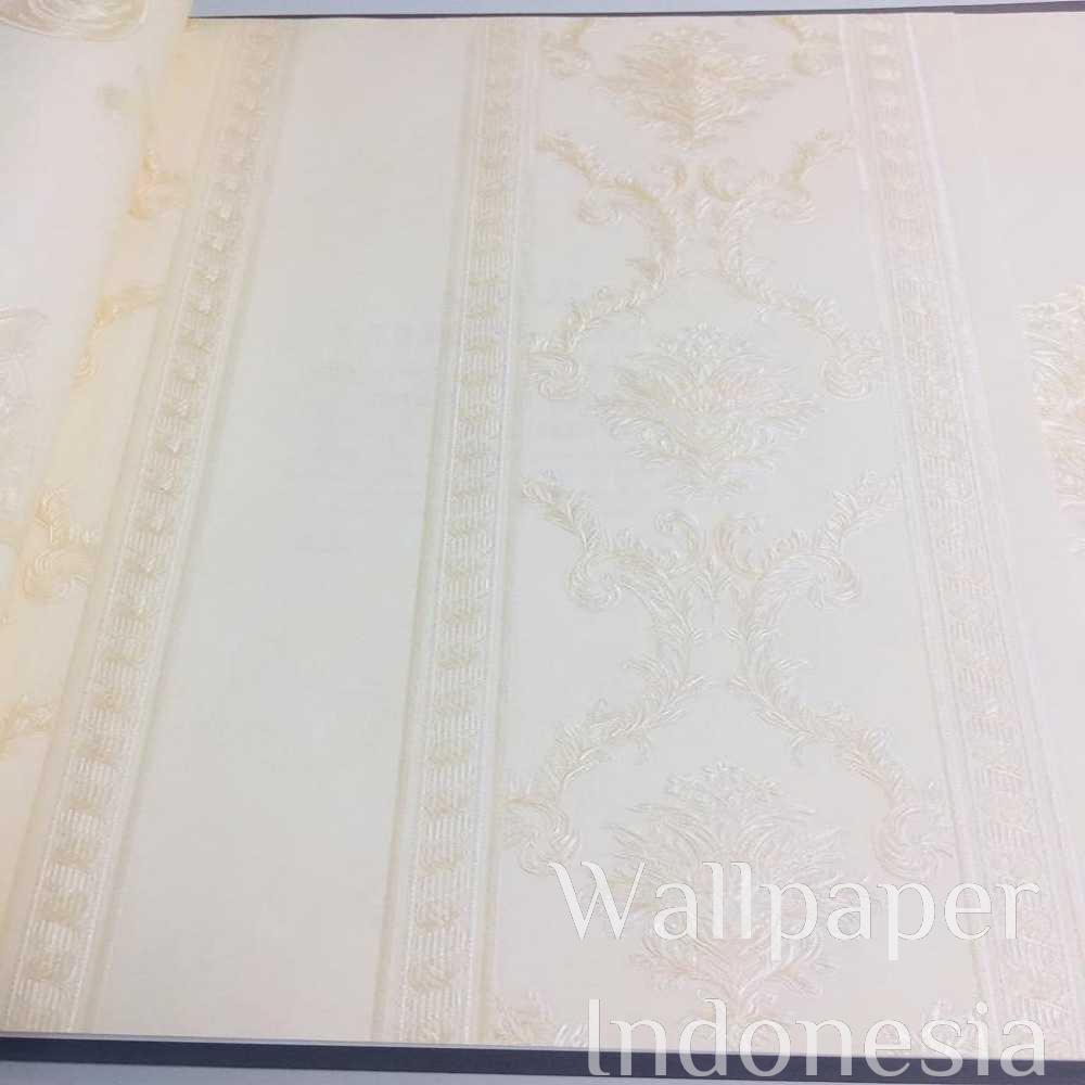 watermark_cm02071-8741.jpeg