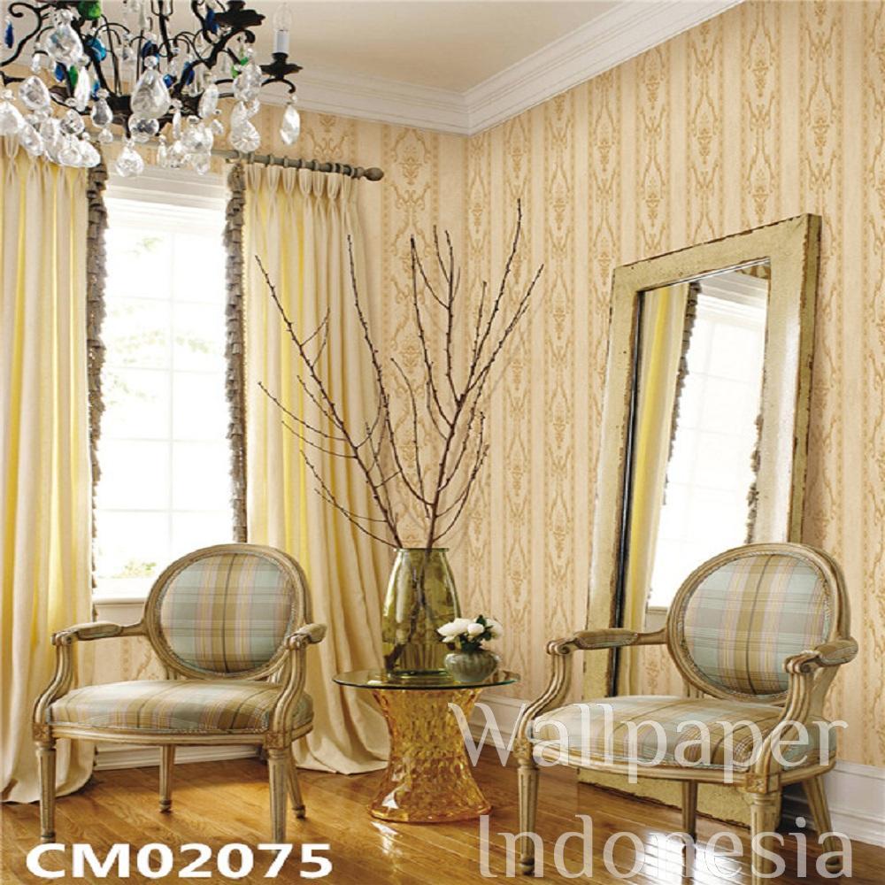 Sale CM02075
