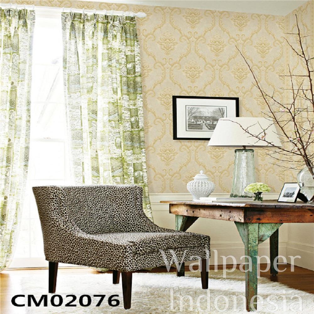 Sale CM02076