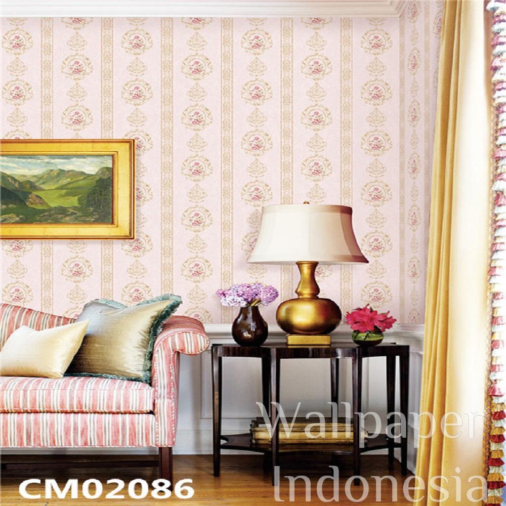 Sale CM02086