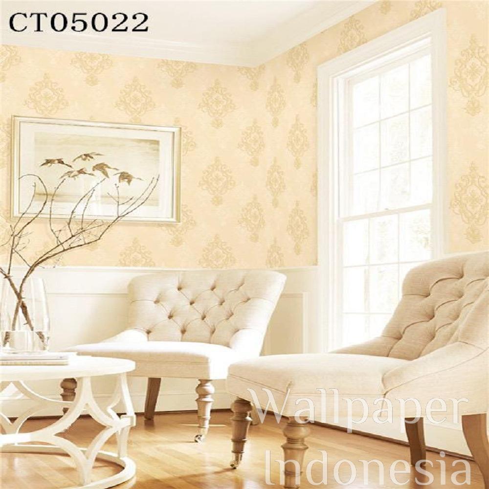Sale CT05022