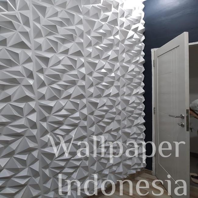 Wallpanel D099