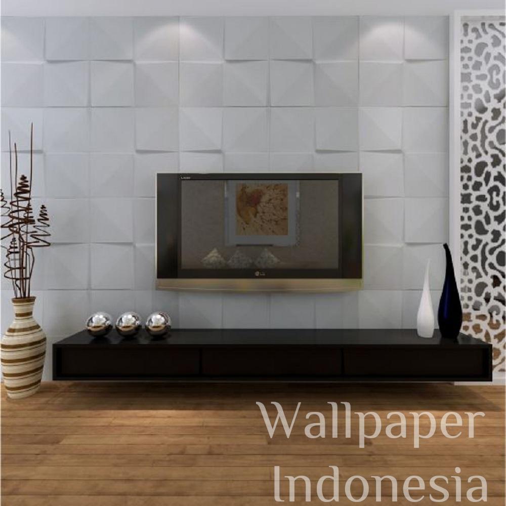 Wallpanel D132