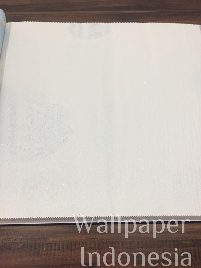 watermark_d1809-5-6130.jpeg
