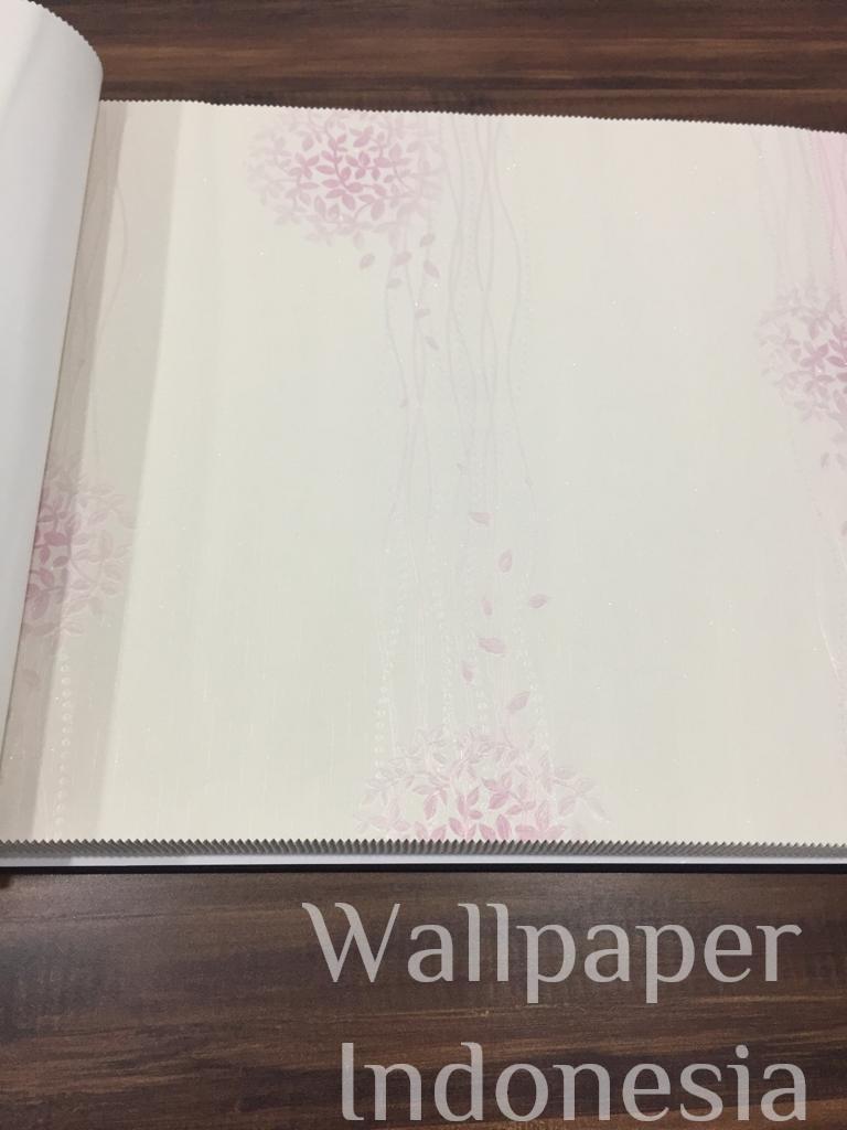watermark_d1813-1-1816.jpeg