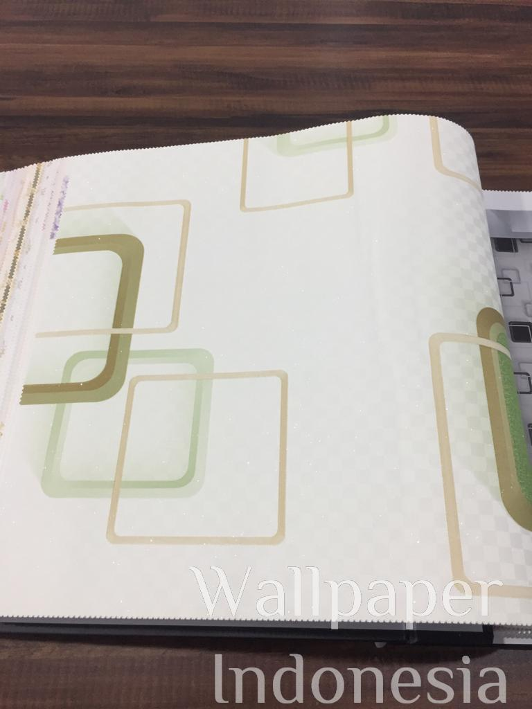 watermark_d2815-4-7920.jpeg
