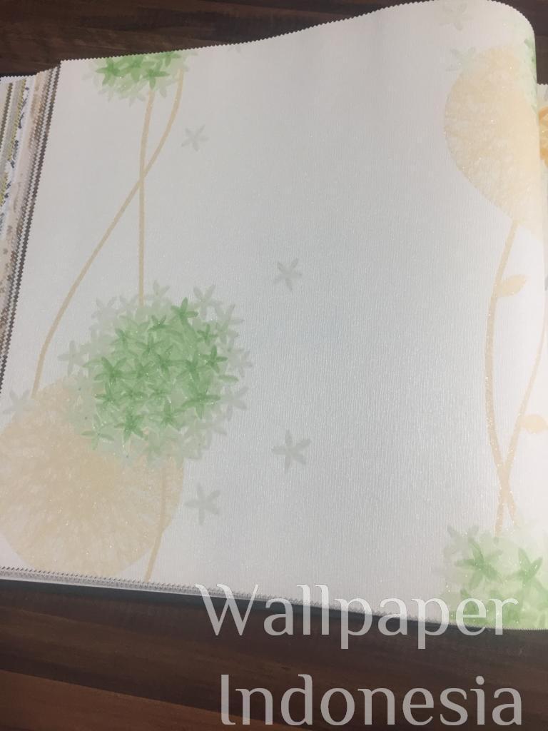 watermark_d3101-1-3440.jpeg