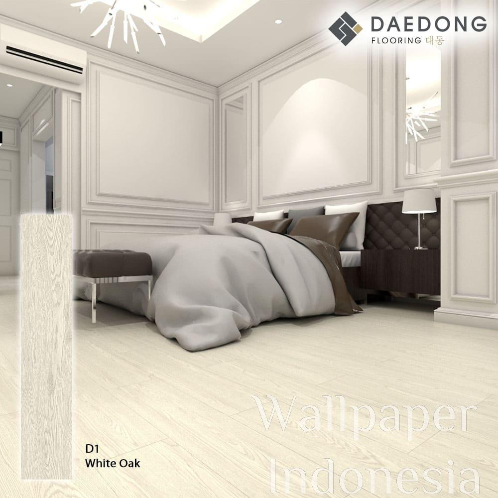 DAEDONG D1