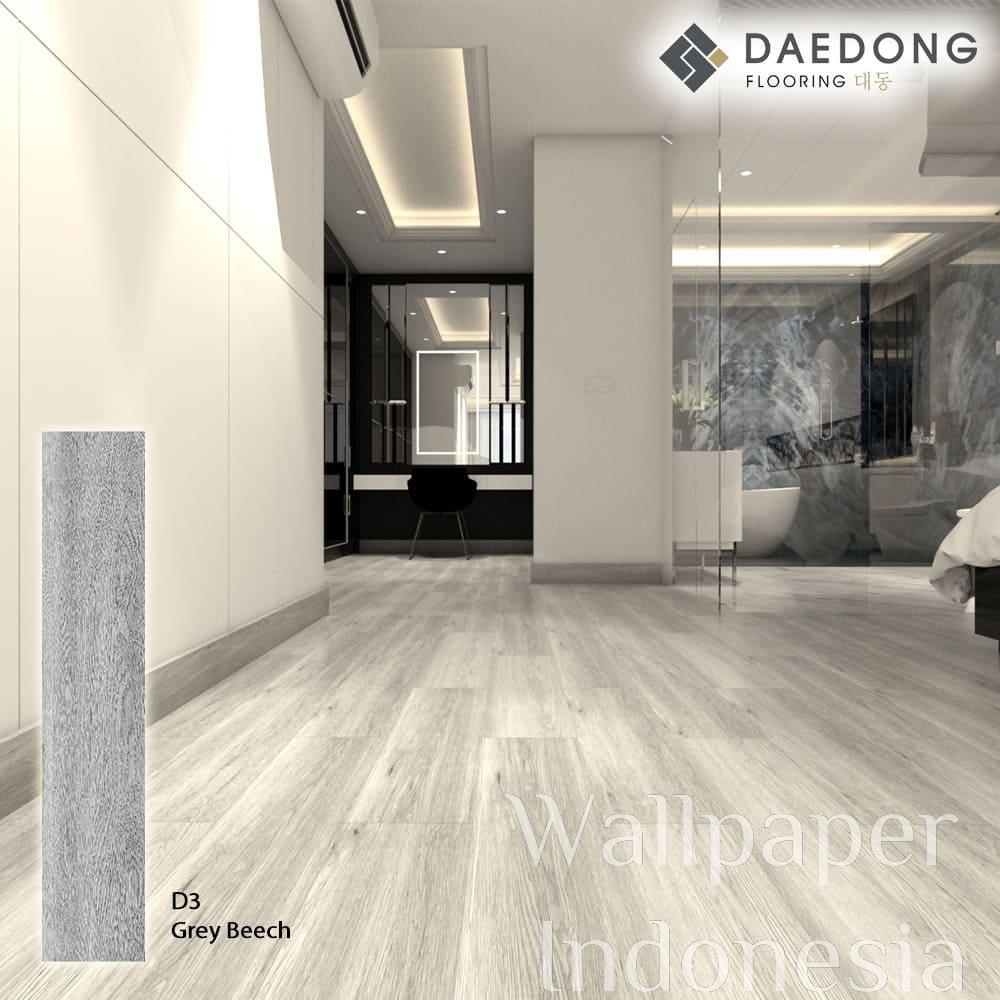 DAEDONG D3