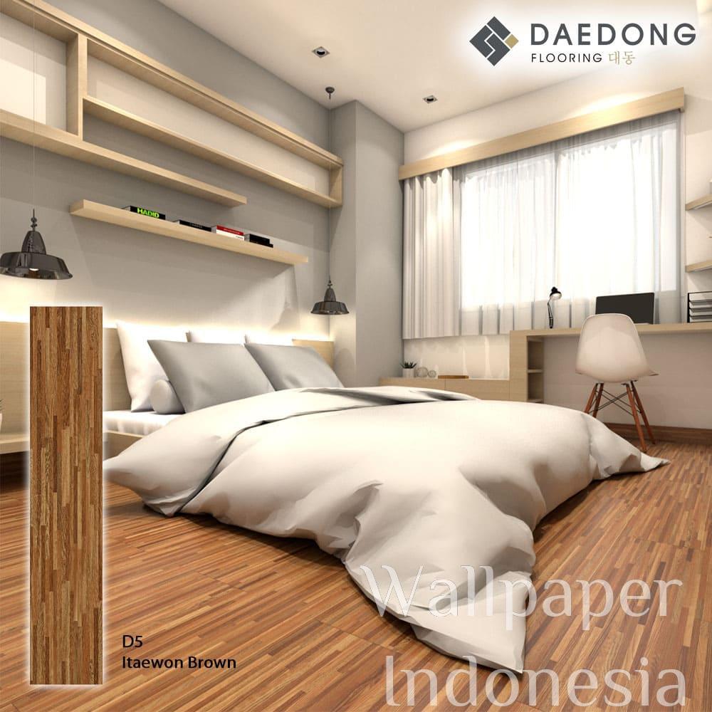 DAEDONG D5