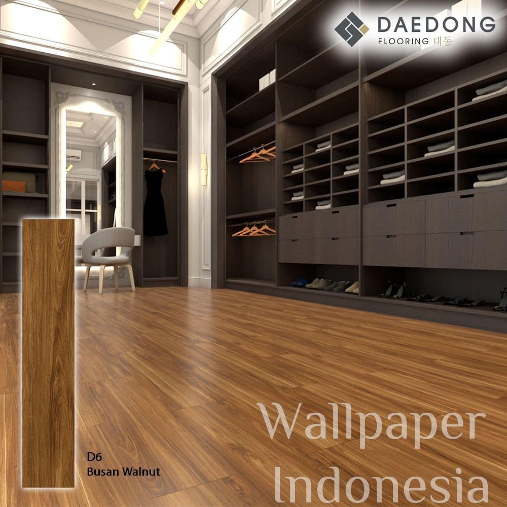 DAEDONG D6
