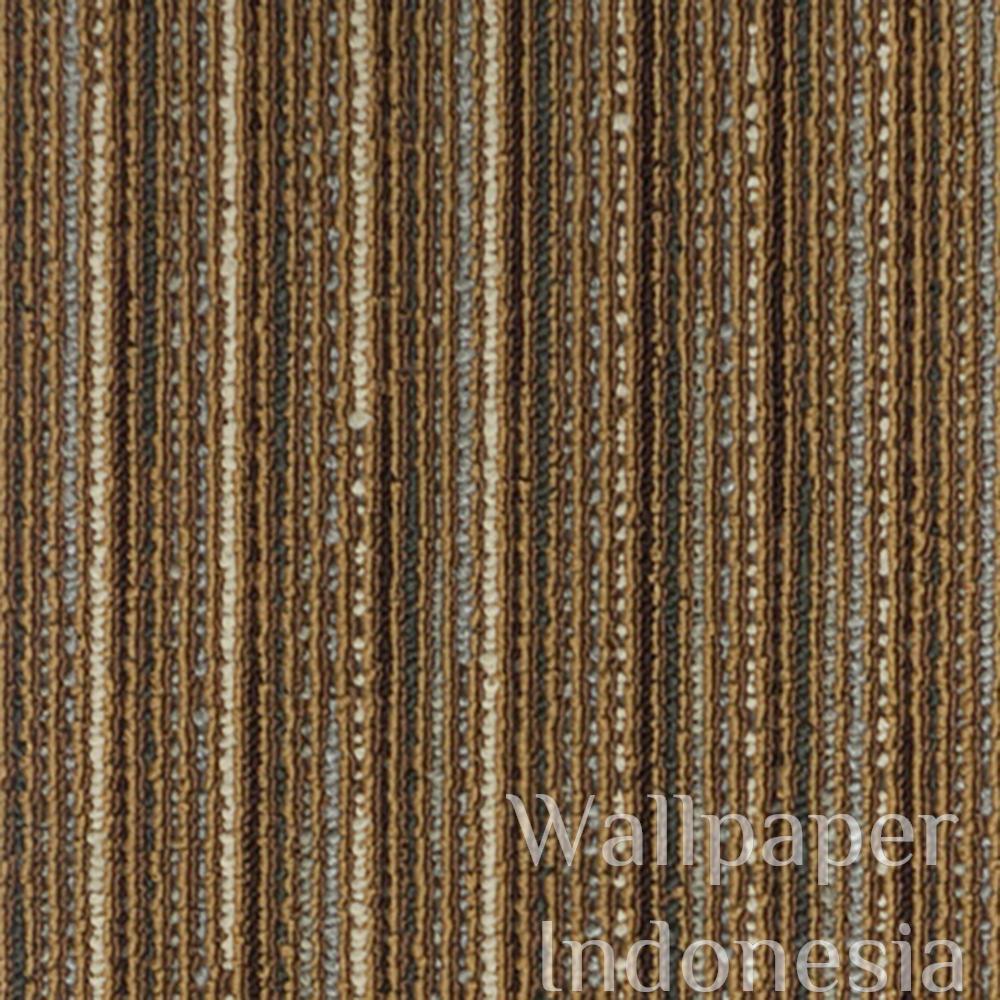 Carpet Plank Misslon DL-6