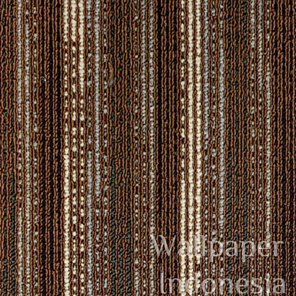 Carpet Plank Misslon DL-7