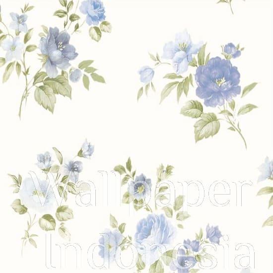 Flower Story F1-2
