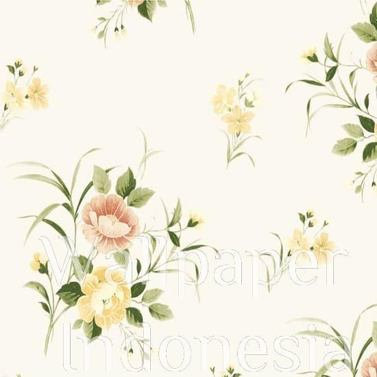 Flower Story F10-2
