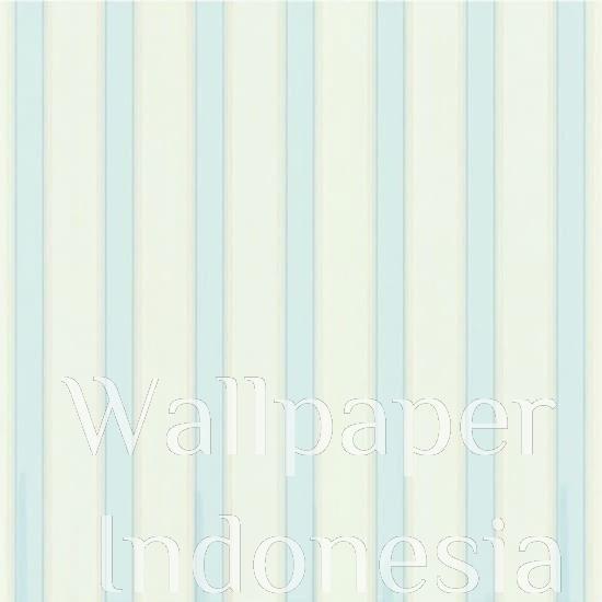 watermark_f12-2-1813.jpg