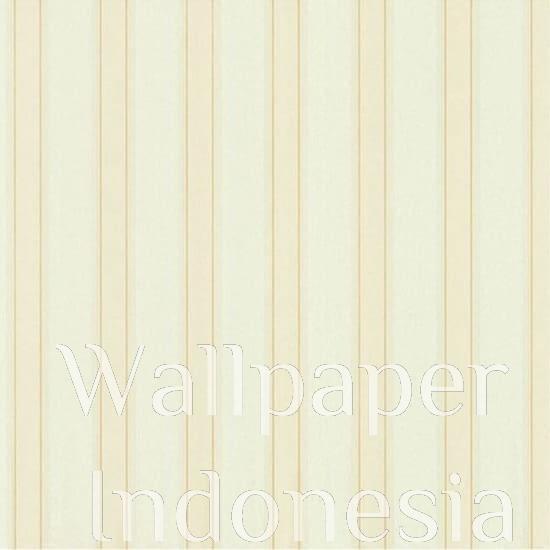 watermark_f12-3-3924.jpg