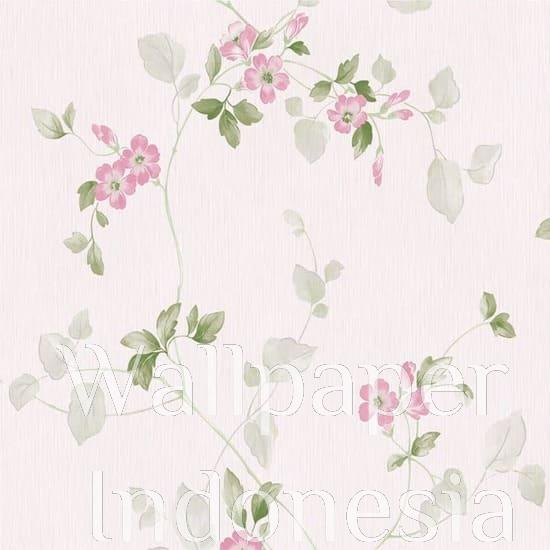 Flower Story F13-3