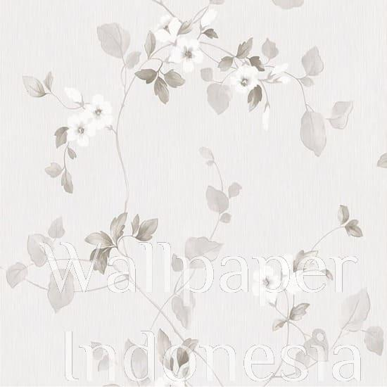 Flower Story F13-5
