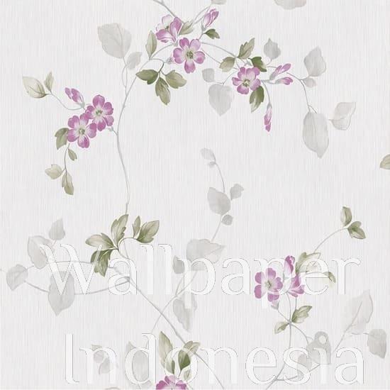 Flower Story F13-6