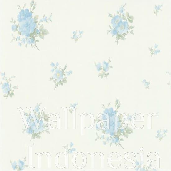 Flower Story F14-2