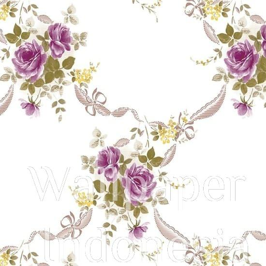 watermark_f16-2-4675.jpg
