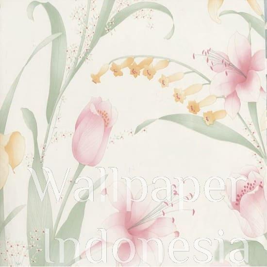 Flower Story F18-1