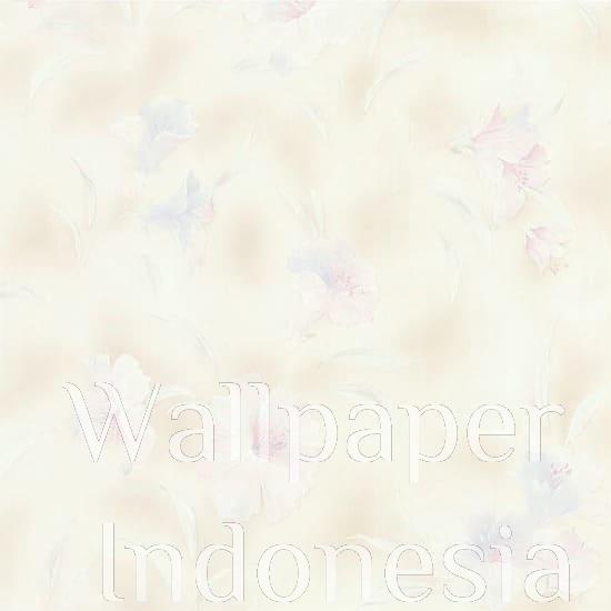watermark_f19-2-4929.jpg