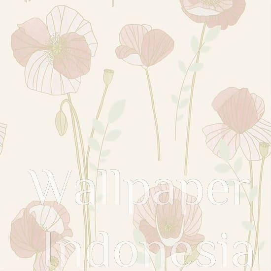 Flower Story F22-1