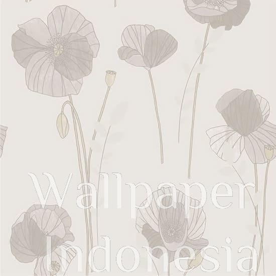 Flower Story F22-4