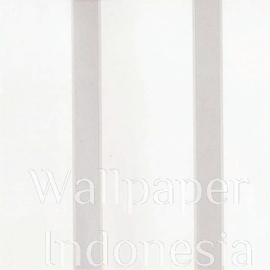 watermark_f3-2-880.jpg