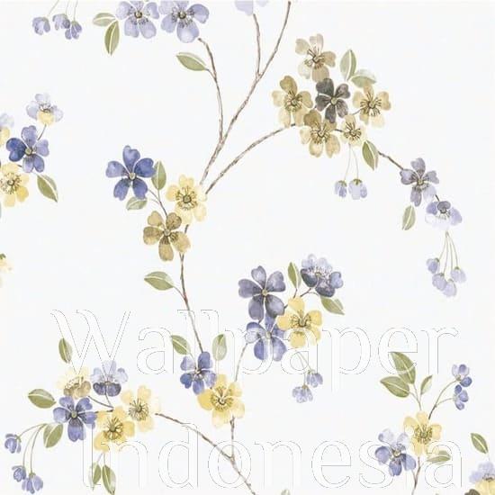 Flower Story F5-3