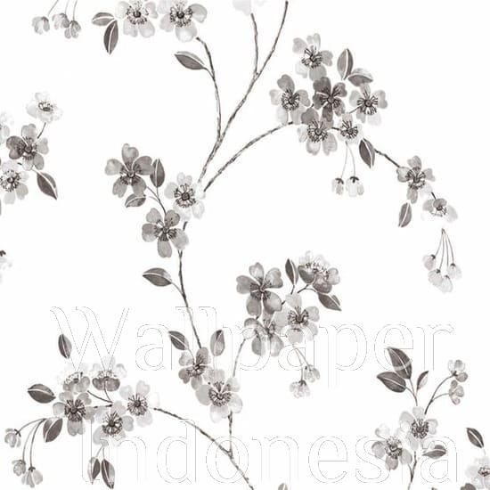 Flower Story F5-4
