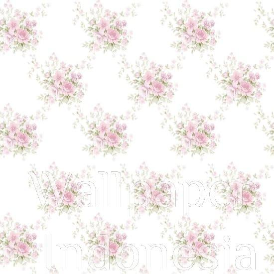 Flower Story F8-1