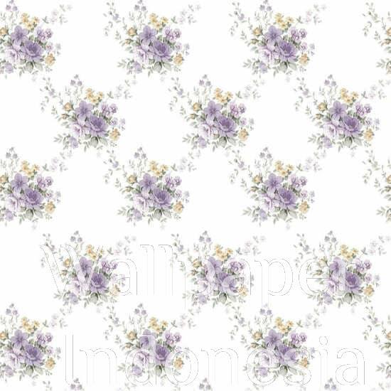 Flower Story F8-2