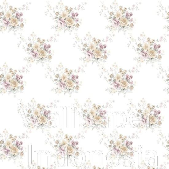 Flower Story F8-3