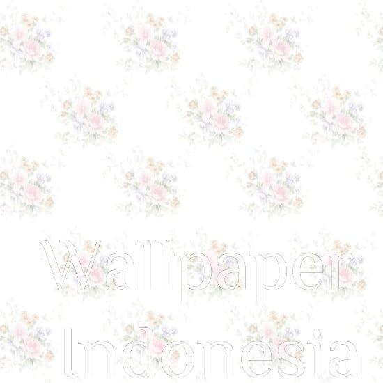 Flower Story F8-5