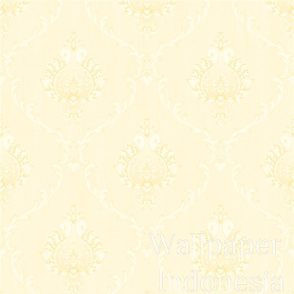 watermark_hr-16051-5422.jpg