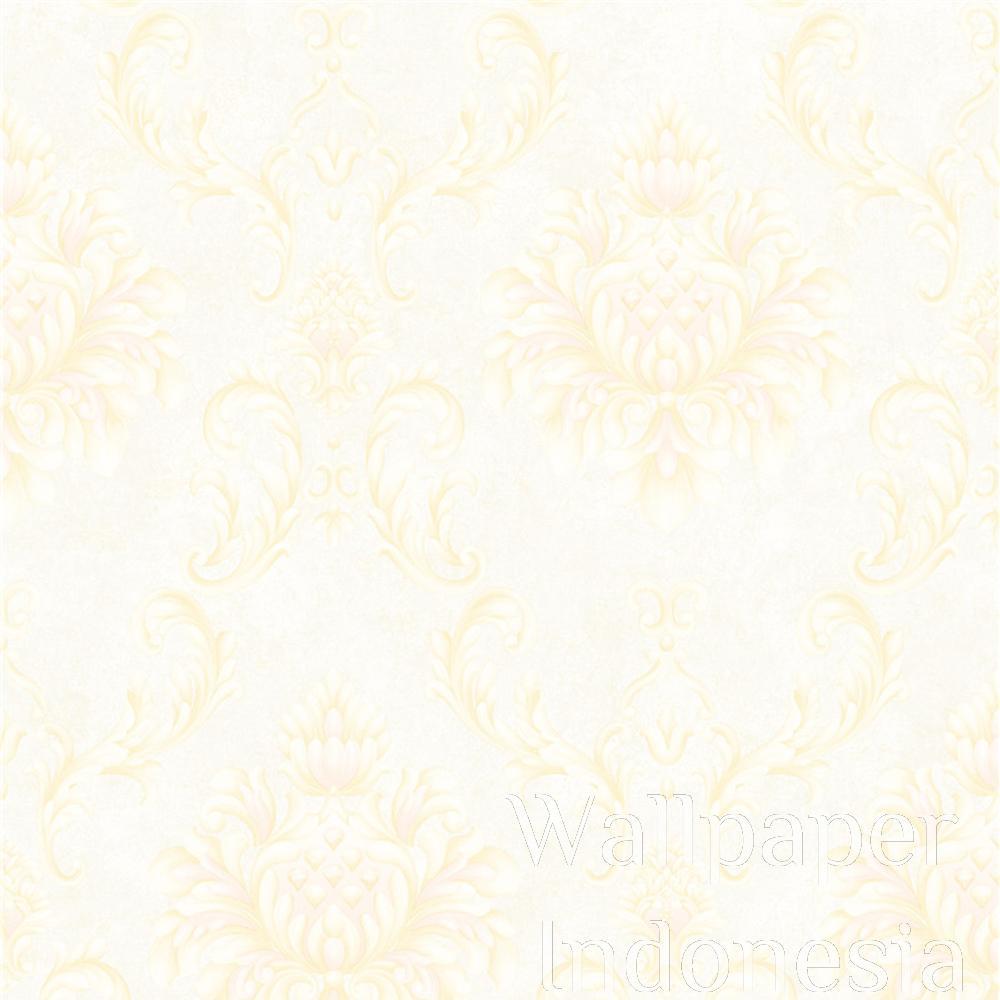 watermark_hr-16121-3453.jpg