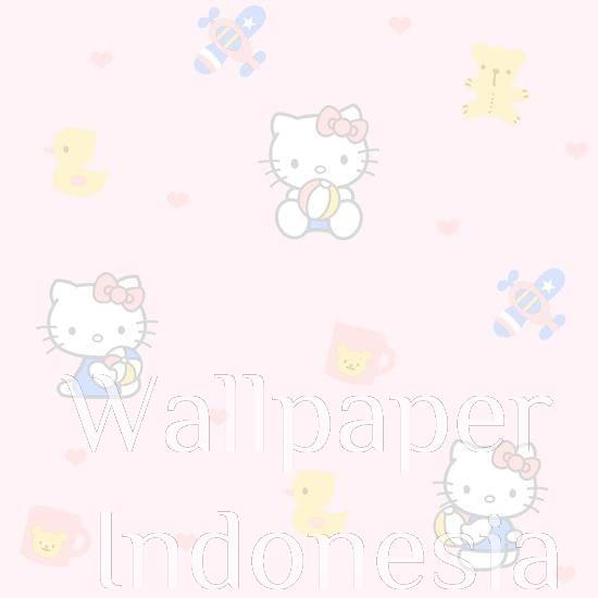 watermark_k1-4-4292.jpg