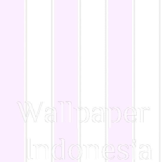 watermark_k17-4-8627.jpg