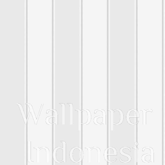 watermark_k17-8-7550.jpg