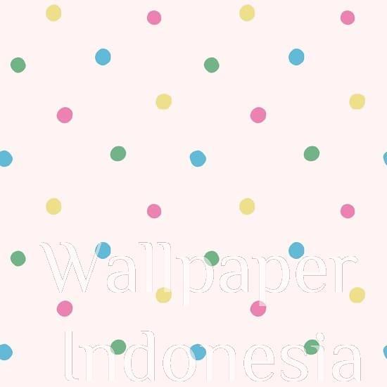 watermark_k18-2-7301.jpg