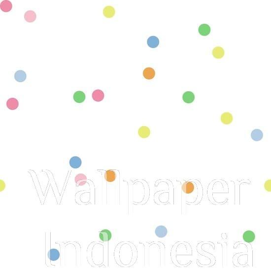watermark_k19-1-5383.jpg