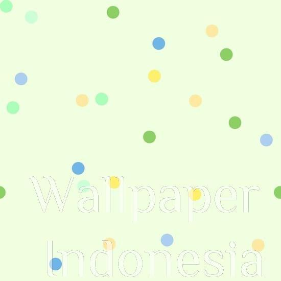 watermark_k19-5-4490.jpg