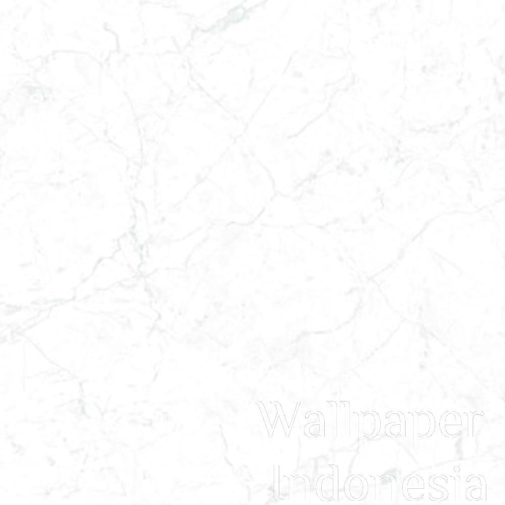 M & G M7704-1